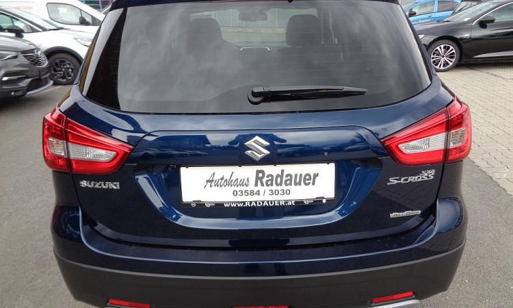 98073_1406438126801_slide bei Autohaus Radauer in
