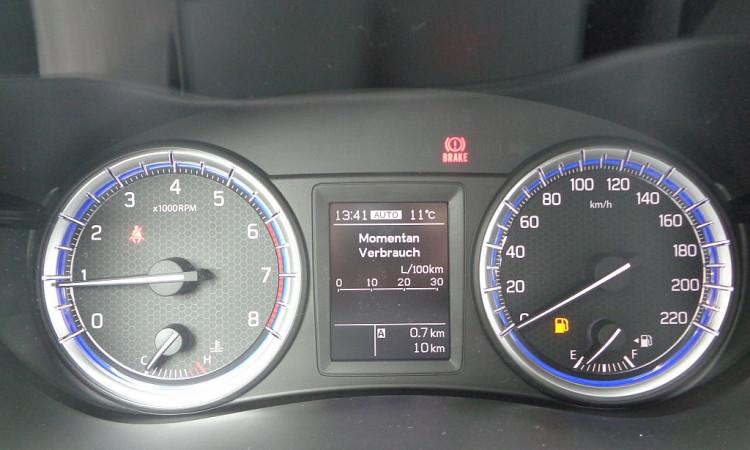 98073_1406438126823_slide bei Autohaus Radauer in