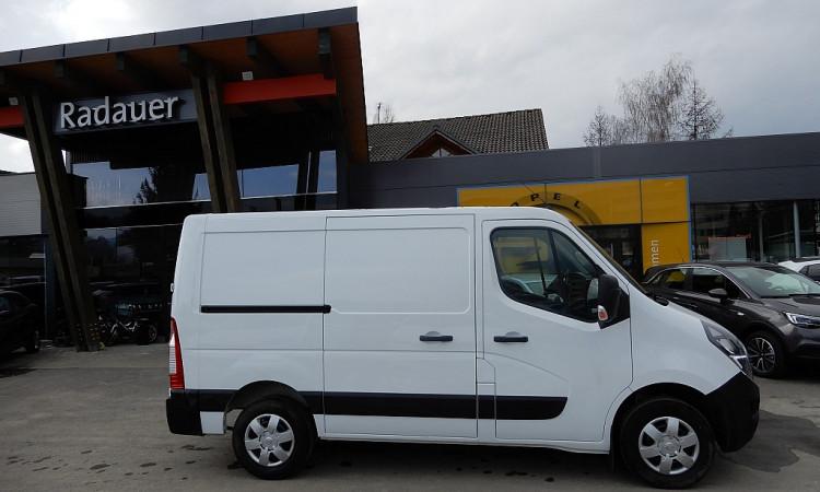 98707_1406440617905_slide bei Autohaus Radauer in