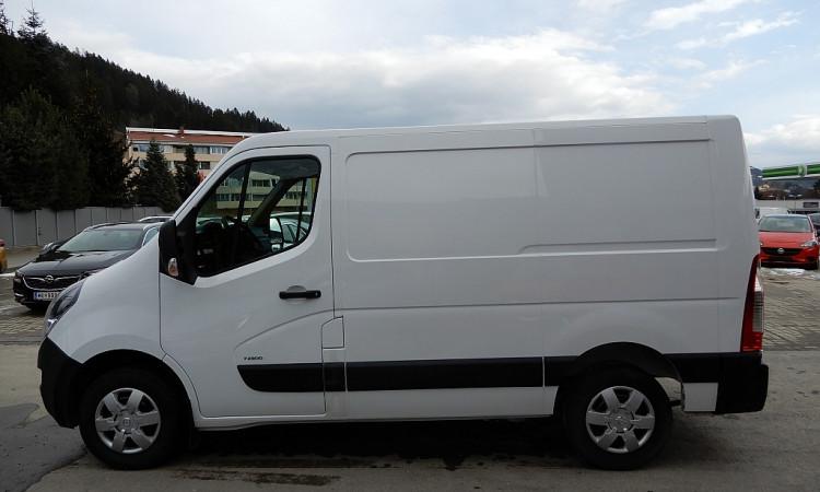 98707_1406440617919_slide bei Autohaus Radauer in