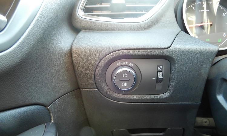 99060_1406438365459_slide bei Autohaus Radauer in