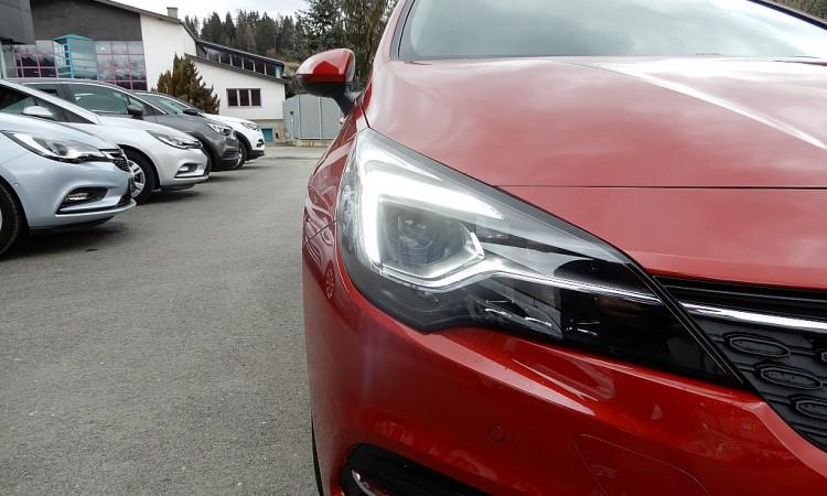 101205_1406443914439_slide bei Autohaus Radauer in