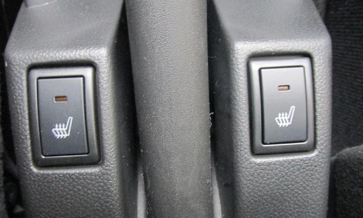 101361_1406444459011_slide bei Autohaus Radauer in
