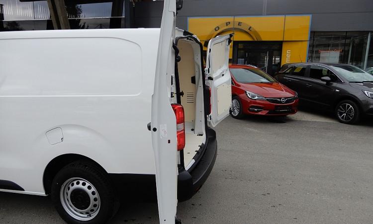101362_1406444448733_slide bei Autohaus Radauer in