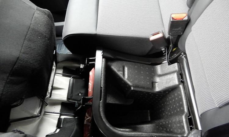101362_1406444448843_slide bei Autohaus Radauer in