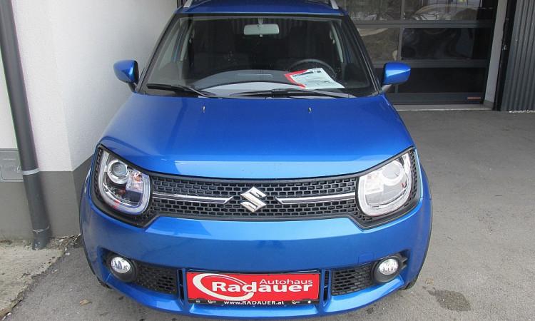 101557_1406445036595_slide bei Autohaus Radauer in