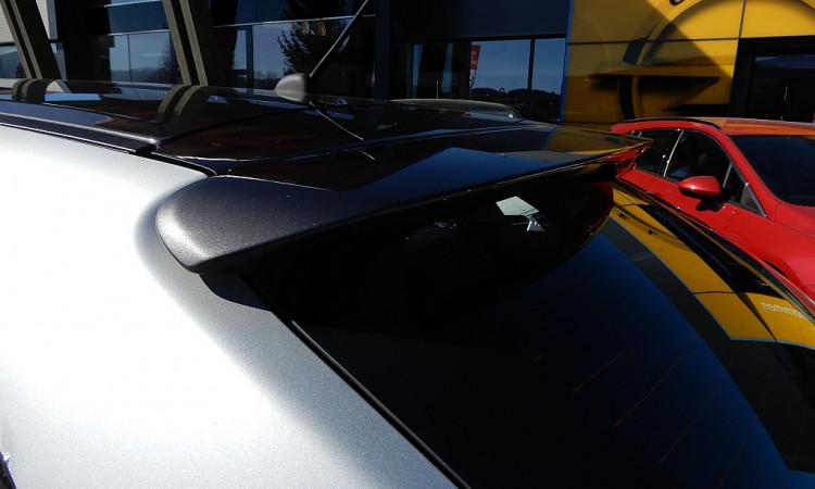 92851_1406446503287_slide bei Autohaus Radauer in