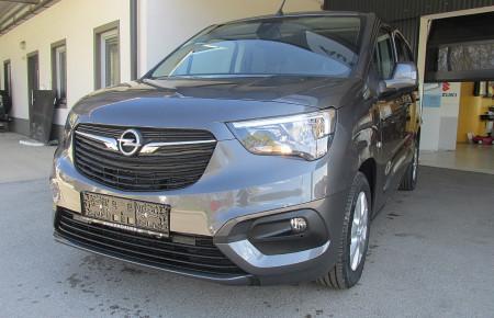 Opel Combo Life 1,5 CDTI BlueInj. XL L2H1 Edition S/S Aut. bei Autohaus Radauer in