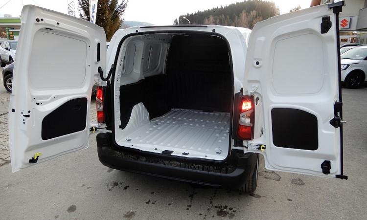 99892_1406442760459_slide bei Autohaus Radauer in