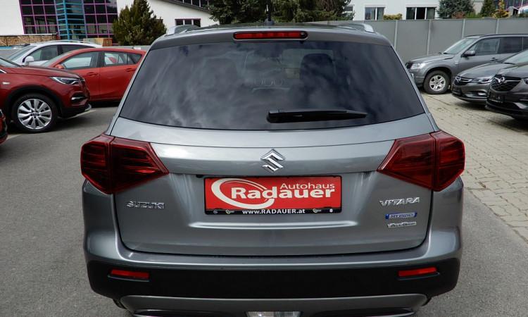 102574_1406452963981_slide bei Autohaus Radauer in