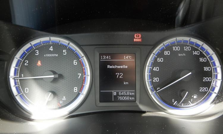 102732_1406454518865_slide bei Autohaus Radauer in