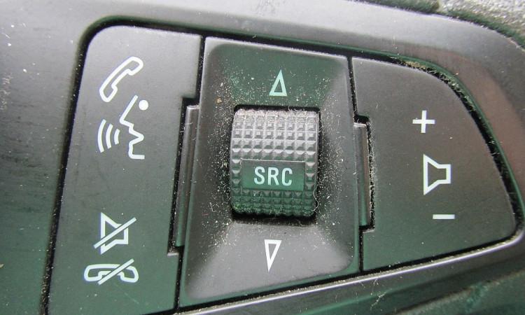 103055_1406456798741_slide bei Autohaus Radauer in