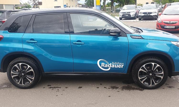 97154_1406456777115_slide bei Autohaus Radauer in