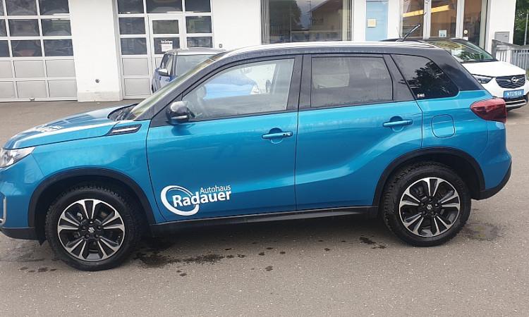 97154_1406456777117_slide bei Autohaus Radauer in
