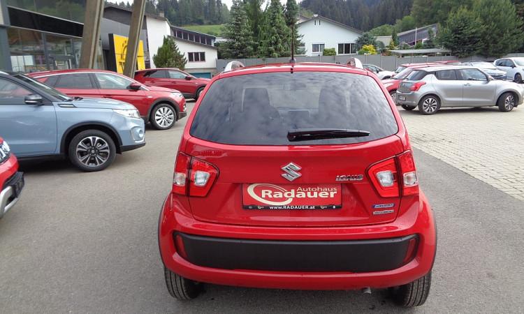 103859_1406459769555_slide bei Autohaus Radauer in