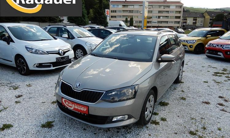 104191_1406460626695_slide bei Autohaus Radauer in