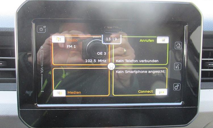 100913_1406443295977_slide bei Autohaus Radauer in