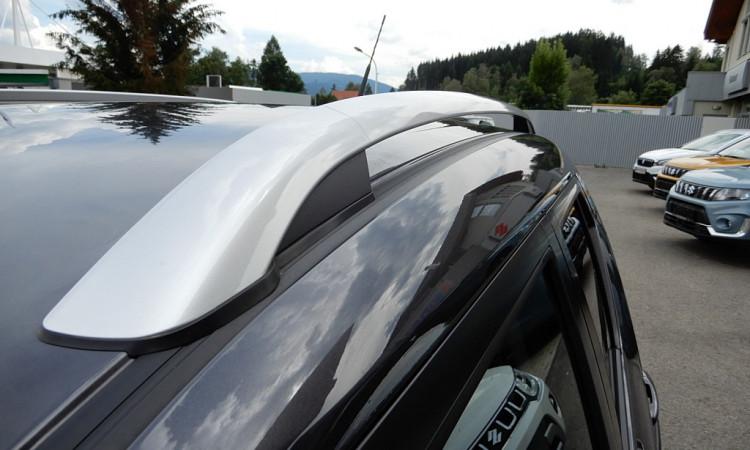 105039_1406464708855_slide bei Autohaus Radauer in