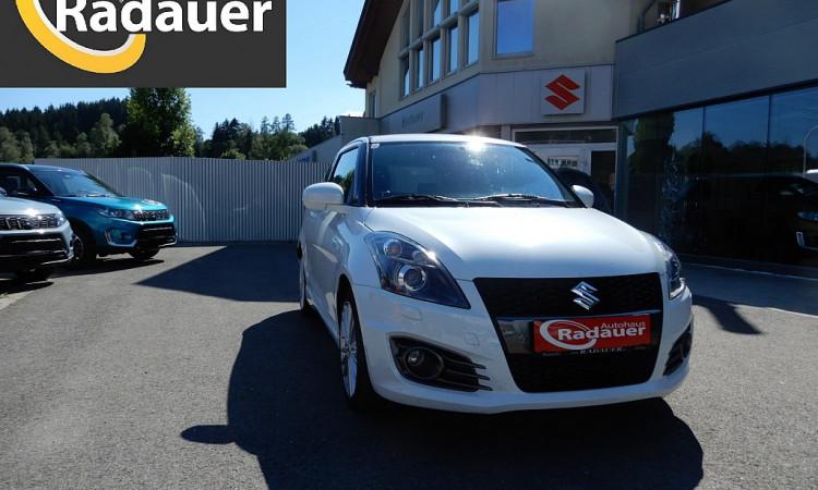 105187_1406465429731_slide bei Autohaus Radauer in