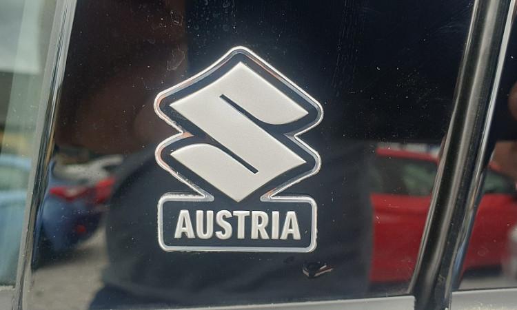 105394_1406466547123_slide bei Autohaus Radauer in