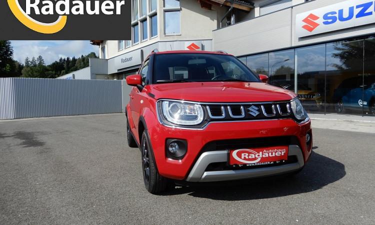 105864_1406468397719_slide bei Autohaus Radauer in