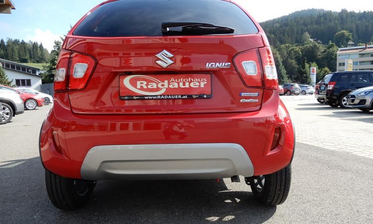 105864_1406468397727_slide bei Autohaus Radauer in