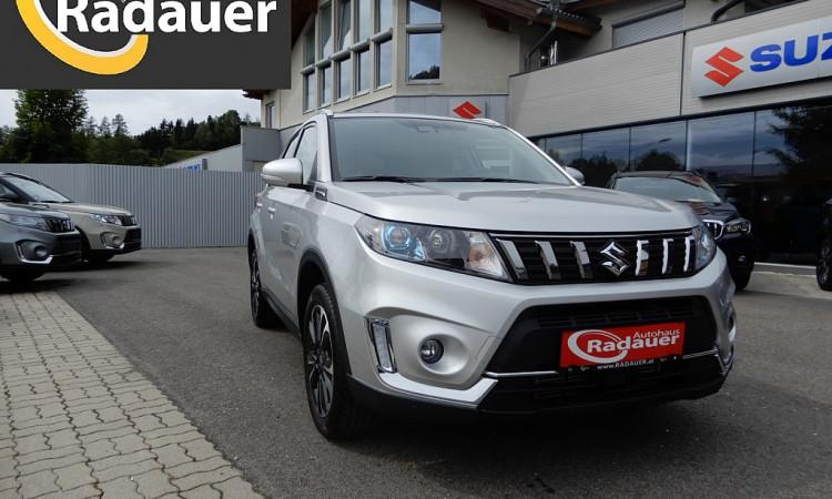 106833_1406470194927_slide bei Autohaus Radauer in