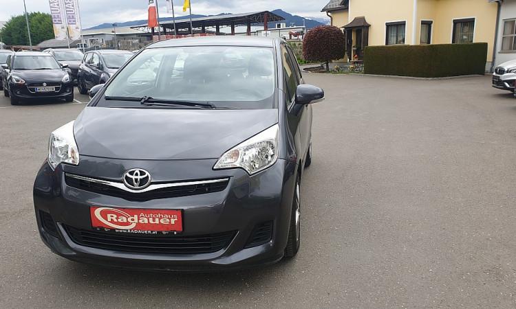 102780_1406454524837_slide bei Autohaus Radauer in