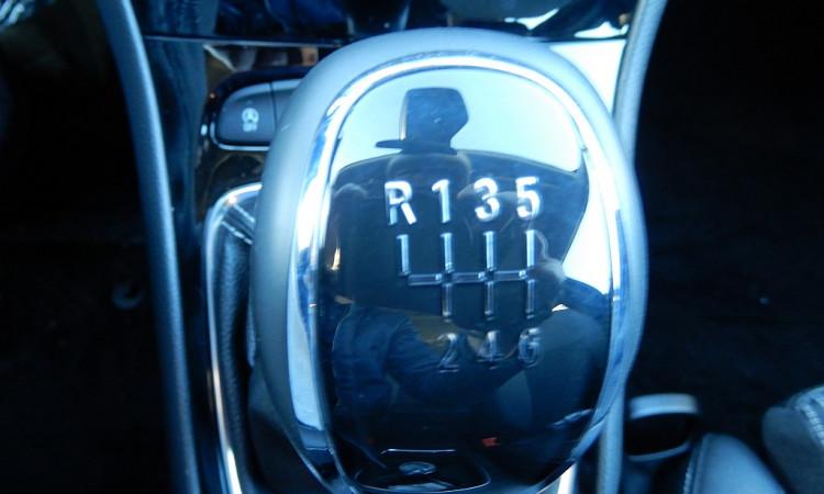 104080_1406438392207_slide bei Autohaus Radauer in