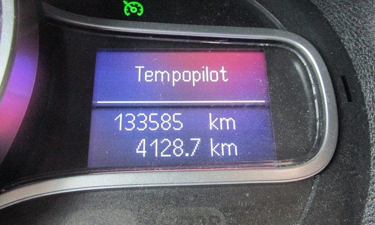 108088_1406477938225_slide bei Autohaus Radauer in