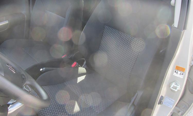 108237_1406478299027_slide bei Autohaus Radauer in