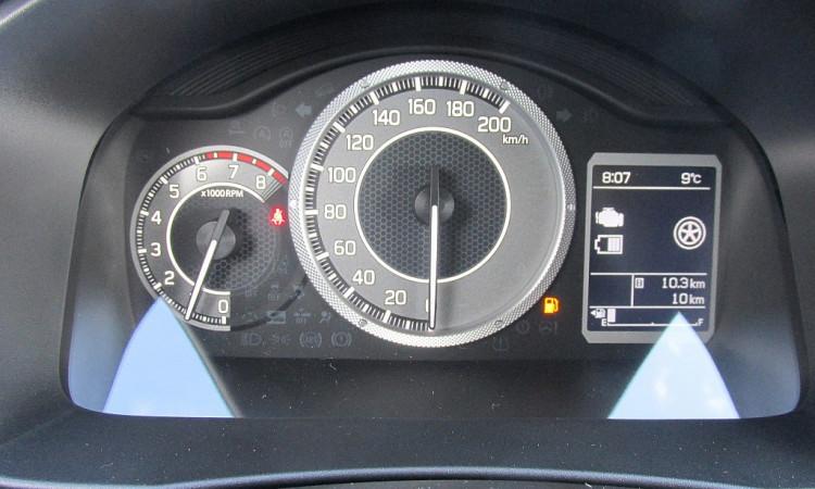 108237_1406478299039_slide bei Autohaus Radauer in