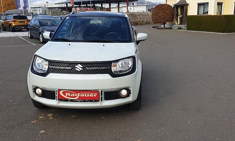 108262_1406478299513_slide bei Autohaus Radauer in