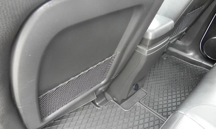 109124_1406479999701_slide bei Autohaus Radauer in
