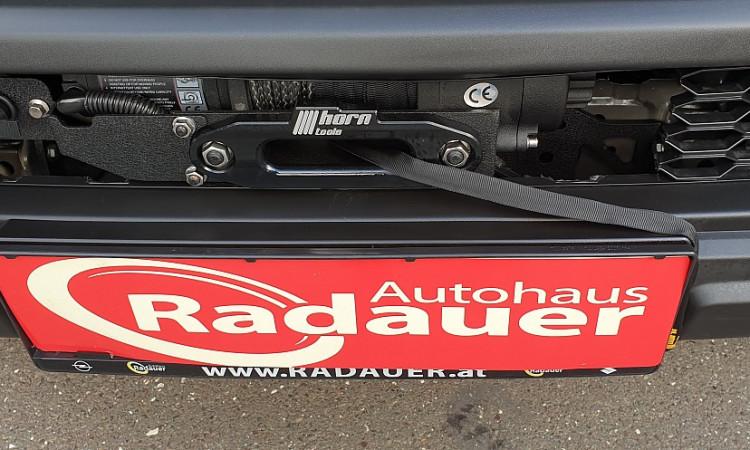 109608_1406465586599_slide bei Autohaus Radauer in