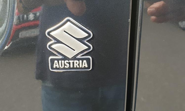 109608_1406465586615_slide bei Autohaus Radauer in