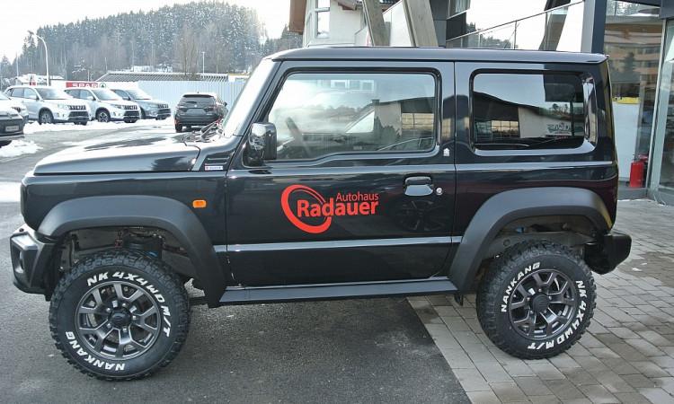 109608_1406485369525_slide bei Autohaus Radauer in