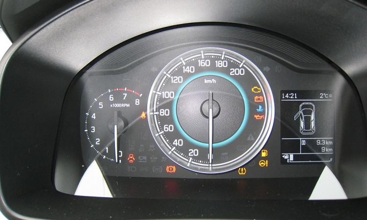 110060_1406484727995_slide bei Autohaus Radauer in