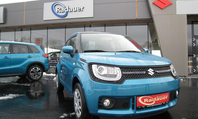 110280_1406484729572_slide bei Autohaus Radauer in