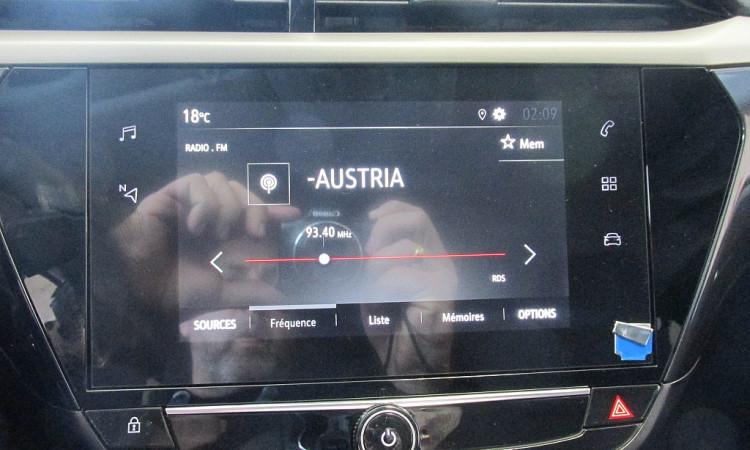 110383_1406484786665_slide bei Autohaus Radauer in