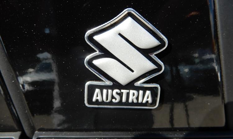 111370_1406472600157_slide bei Autohaus Radauer in