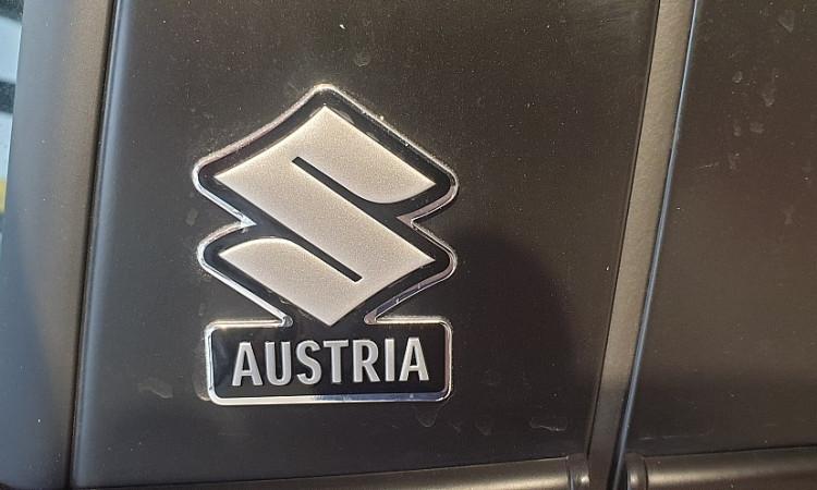 111445_1406484720357_slide bei Autohaus Radauer in