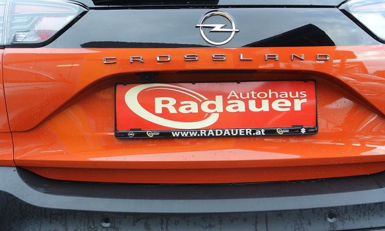 111910_1406489584377_slide bei Autohaus Radauer in