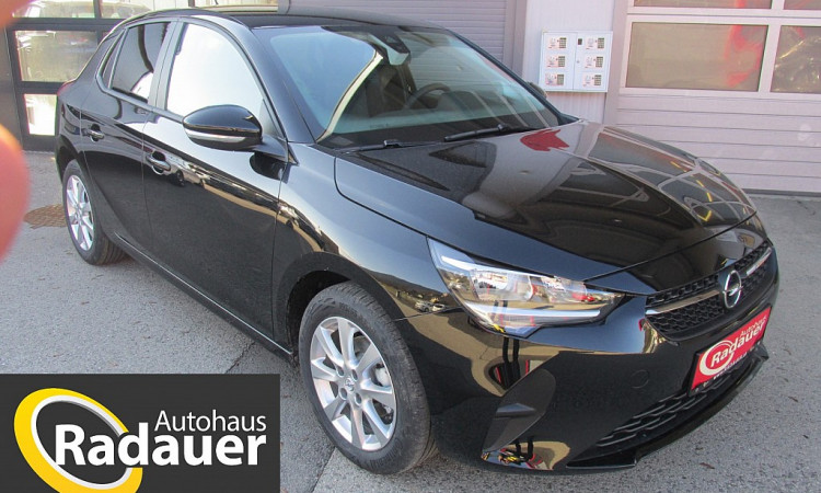 112009_1406489673444_slide bei Autohaus Radauer in