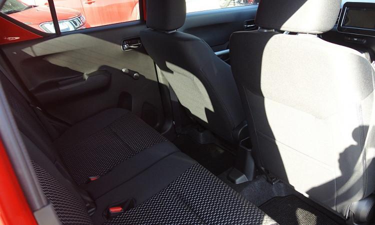 112411_1406490507816_slide bei Autohaus Radauer in