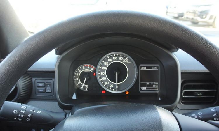 112411_1406490507847_slide bei Autohaus Radauer in