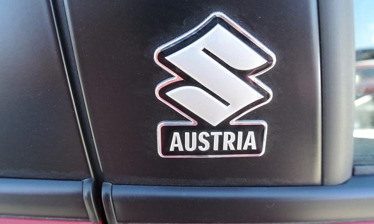 109721_1406493079924_slide bei Autohaus Radauer in