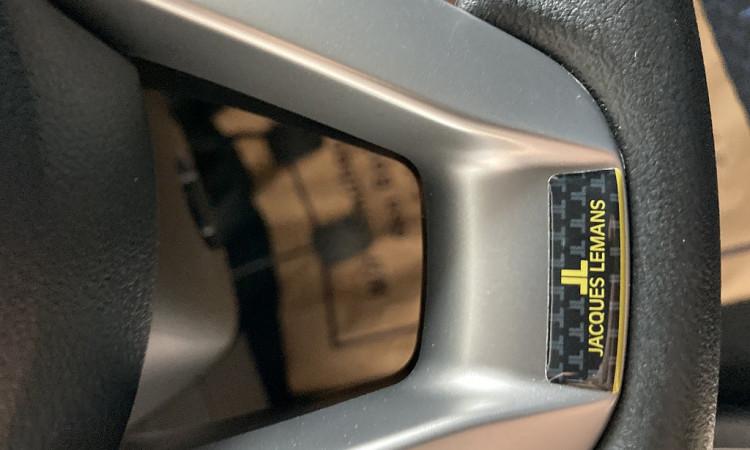 111158_1406491853975_slide bei Autohaus Radauer in