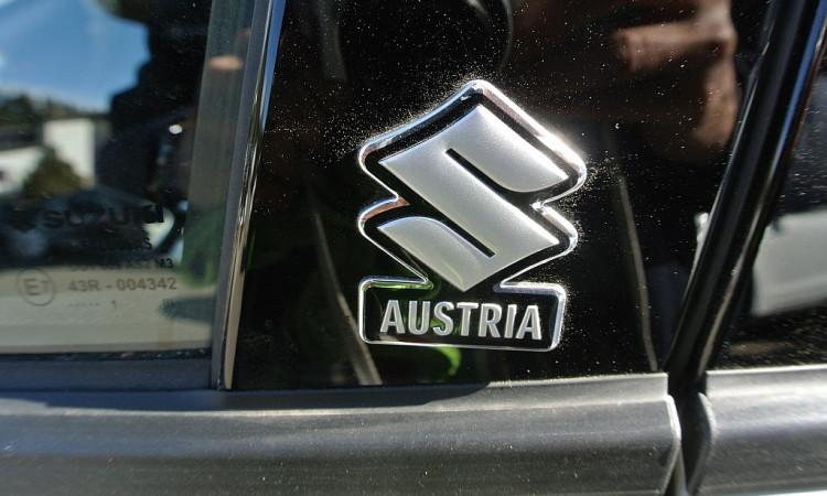 115913_1406494148682_slide bei Autohaus Radauer in