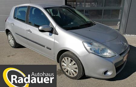 Renault Clio 20th 1.2 16V bei Autohaus Radauer in